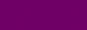 Pintura al óleo Titán 200 ml Carmín violáceo