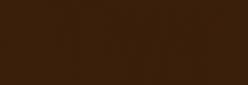 Pintura al óleo Titán 200 ml Bitumé