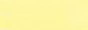 Rotulador Ecoline de acuarela - Pastel Yellow