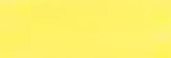 Rotulador Ecoline de acuarela - Light Yellow