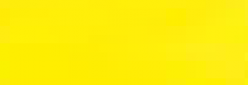 Rotulador Ecoline de acuarela - Lemon Yellow