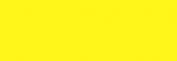 Acrílico Rembrandt 40ml SERIE 2 - Amarillo Primario