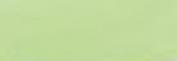 Rotulador Ecoline de acuarela - Pastel Green