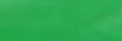 Rotulador Ecoline de acuarela - Green
