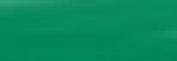 Rotulador Ecoline de acuarela - Forest Green