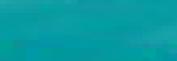 Rotulador Ecoline de acuarela - Bluish Green