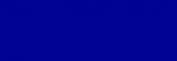 Acrílico Rembrandt 40ml SERIE 3 - Cobalt Blue