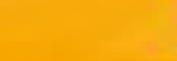Rotulador Ecoline de acuarela - Deep Yellow