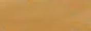Rotulador Ecoline de acuarela - Gold