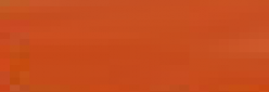 Rotulador Ecoline de acuarela - Red Brown