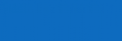Acrílico Rembrandt 40ml SERIE 3 - Cerulean Blue