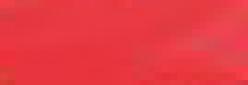 Rotulador Ecoline de acuarela - Scarlet