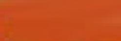 Rotulador Ecoline de acuarela - Burnt Siena
