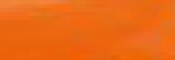 Rotulador Ecoline de acuarela - Vermilion