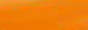 Rotulador Ecoline de acuarela - Deep Orange