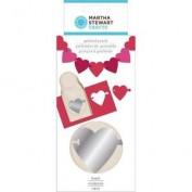 Martha Stewart 42-39010 Corazón