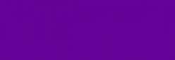 Rotulador Uni-Pin Chalk para pizarra negra - Violeta