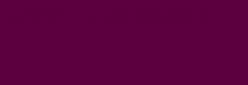 Acrílico Rembrandt 40ml SERIE 3 - Perm. Red Violet