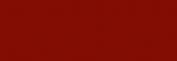 Acrílico Rembrandt 40ml SERIE 3 - Cadmium Red Deep