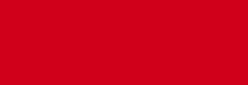 Acrílico Rembrandt 40ml SERIE 3 - Transp. Red Medium