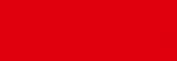 Acrílico Rembrandt 40ml SERIE 3 - Cadmium Red Medium