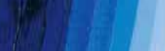 Mussini Schmincke Óleo-resina extrafino 150 ml. Serie 2 - Azul Ultramar Oscuro