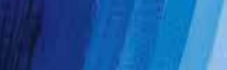 Mussini Schmincke Óleo-resina extrafino 150 ml. Serie 2 - Azul Ultramar Claro