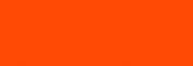 Acrílico Rembrandt 40ml SERIE 3 - Cadmium Orange