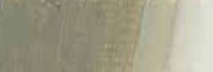 Mussini Schmincke Óleo-resina extrafino 150 ml. Serie 2 - Gris Calido 2