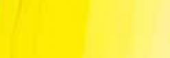 Mussini Schmincke Óleo-resina extrafino 150 ml. Serie 3 - Amarillo Limón