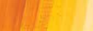 Mussini Schmincke Óleo-resina extrafino 150 ml. Serie 3 - Amarillo Indio