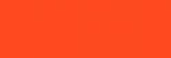 Acrílico Rembrandt 40ml SERIE 3 - Permanent Orange