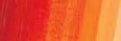 Mussini Schmincke Óleo-resina extrafino 150 ml. Serie 3 - Naranja Transparente