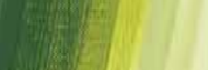 Mussini Schmincke Óleo-resina extrafino 150 ml. Serie 3 - Verde Oro Transparente