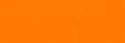 Acrílico Rembrandt 40ml SERIE 3 - Cadmium Yellow Deep