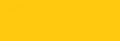 Acrílico Rembrandt 40ml SERIE 3 - Cadmium Lemon