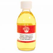 Old Holland Barniz Dammar 250 ml