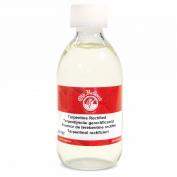 Old Holland Esencia de Trementina 250 ml