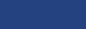 Óleos Old Holland 40 ml - F39 - Azul Cerúleo