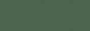 Óleos Old Holland 40 ml - D46 - Verde Suave Viridiano