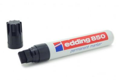 edding 850 negro