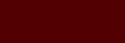 Vallejo Acrylic Fluid Artist extrafino 100ml s300 - Rojo Marte