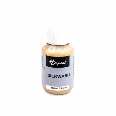 SilkWash 1000 ml