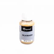SilkWash 100 ml