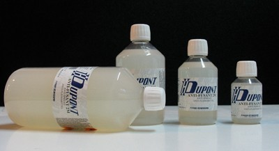 Diluyente Concentrado Dupont 250 ml