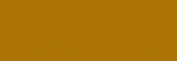 Vallejo Acrylic Fluid Artist extrafino 100ml s3 -Amarillo Marte