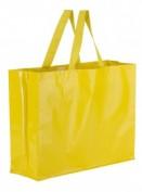 Bolsa de polipropileno Amarilla