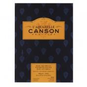 Canson Heritage Bloc acuarela 23x31 cm 300 gr Grano fino