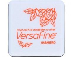 Versafine Vintage habanero 33x33 mm
