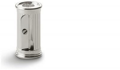 Faber Castell 188513 Afila lápices Platinum